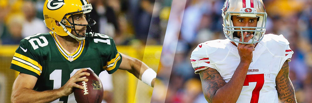 packers-49ers