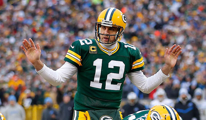 packers-nfl-stats-2015