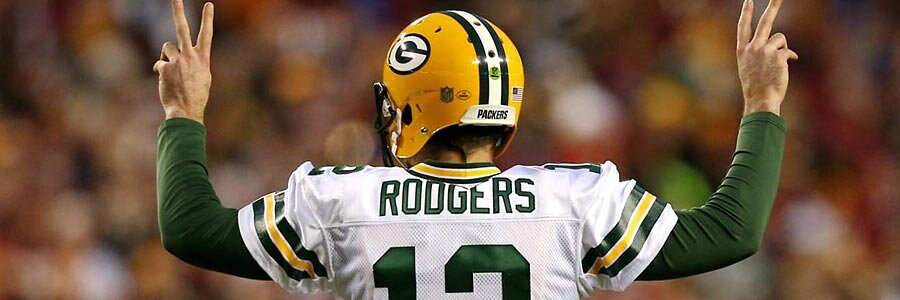 packers-vs-cardinals-nfl-lines