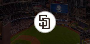 San Diego Padres Analysis Before 2020 Season Start