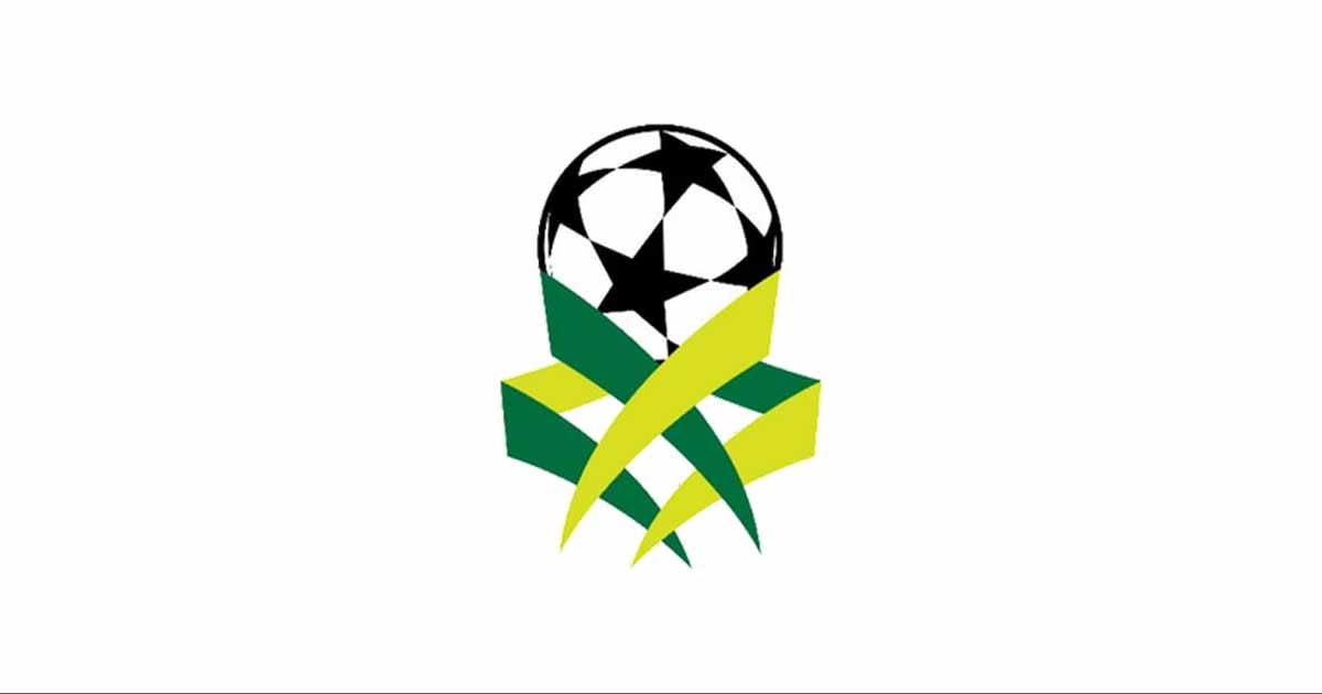 Pakistan singapore football betting colleg football betting lines