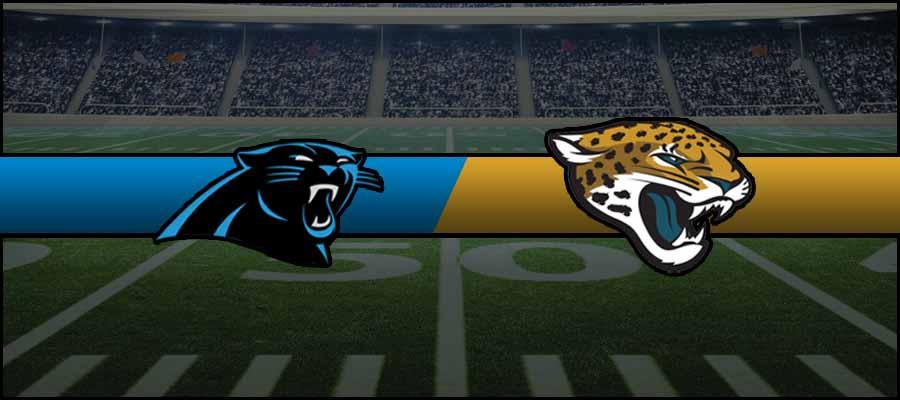 panthers-jaguars