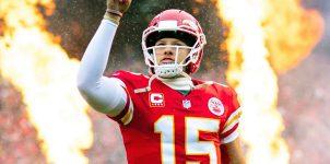 Super Bowl LIV MVP Odds, Picks & Prediction