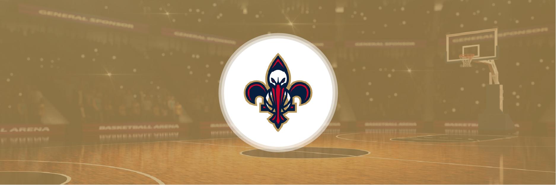 NBA New Orleans Pelicans 2020 Season Analysis