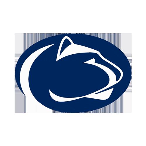 Penn state football betting lines league trailer csgo betting