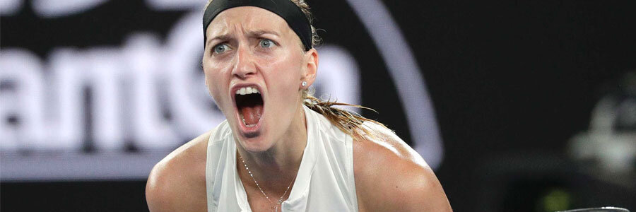 2019 Australian Open Women's Singles Finals Odds & Preview