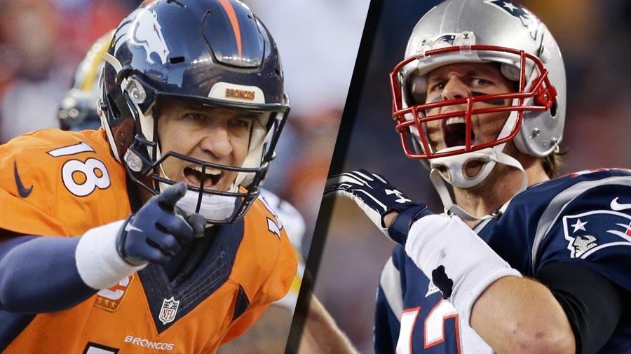 peyton-manning-vs-tom-brady-rivalry