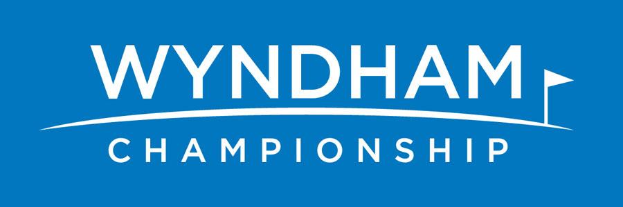 2019 Wyndham Championship Odds, Predictions & Picks