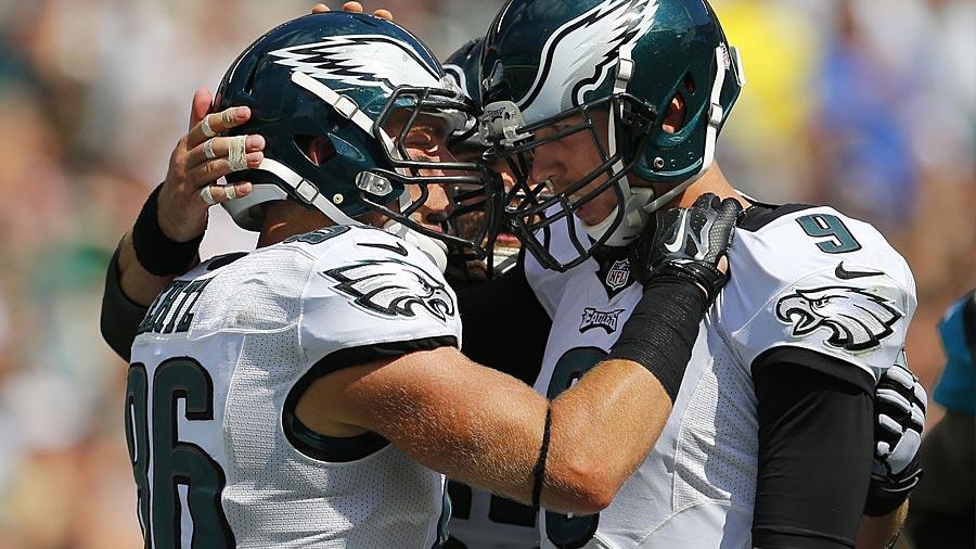 philadelphia-eagles-vs-washington-redskins-online-betting