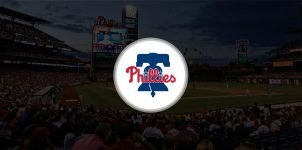 Philadelphia Phillies Analysis Before 2020 Season Start