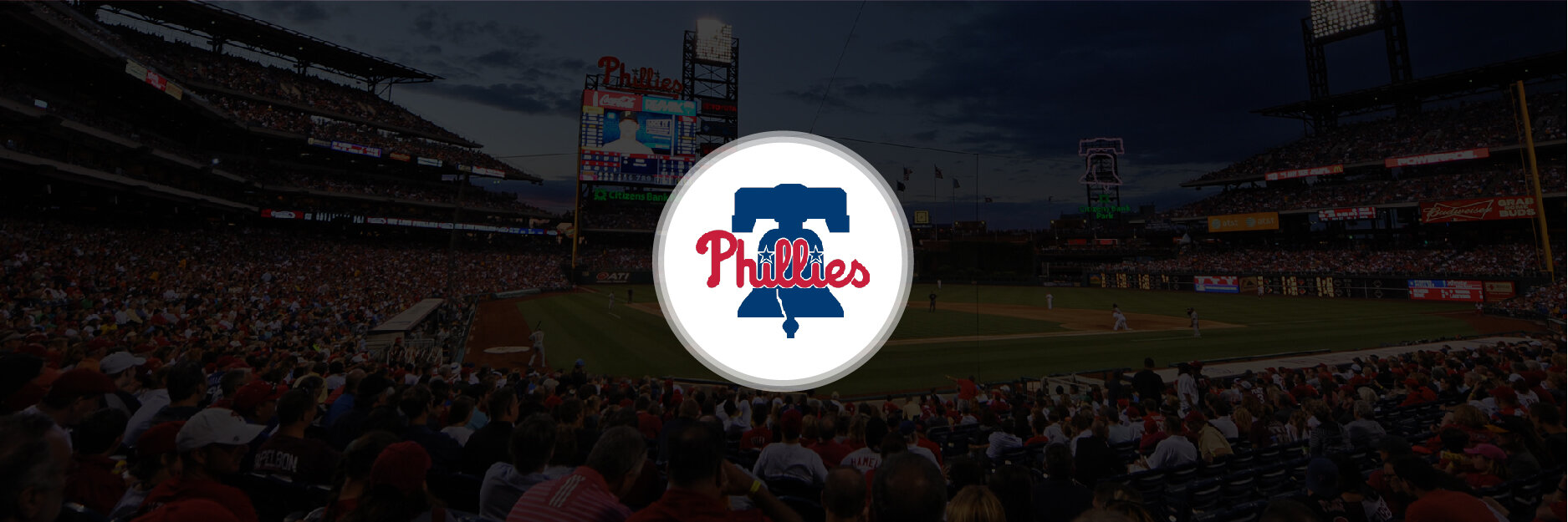 Philadelphia Phillies Analysis Before 2020 Season Start