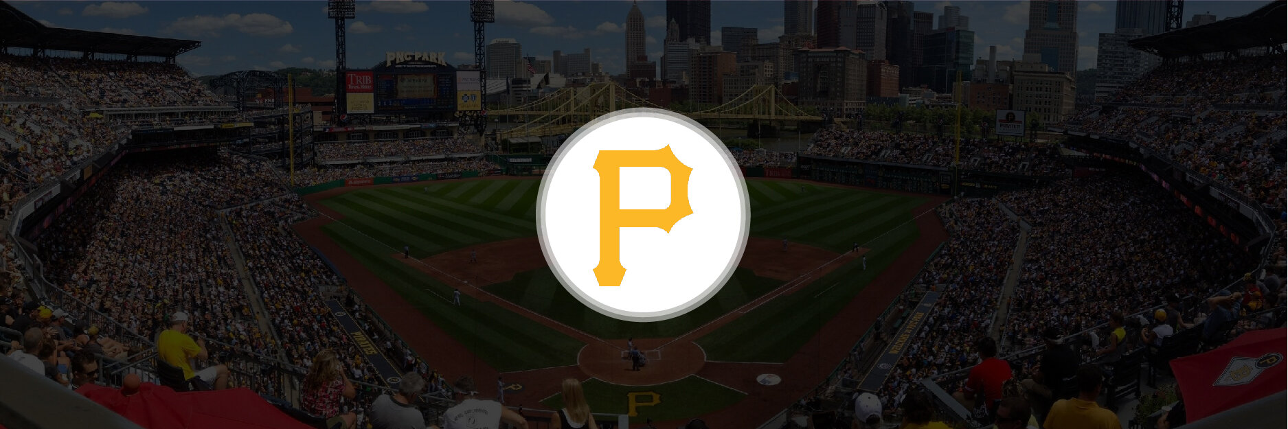 Pittsburgh Pirates Analysis Before 2020 Season Start