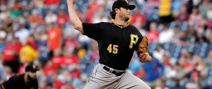 Pittsburgh Pirates vs Chicago Cubs Online MLB Odds Report