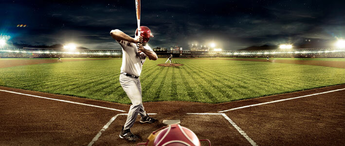 pitcher-vs-team-mlb-betting