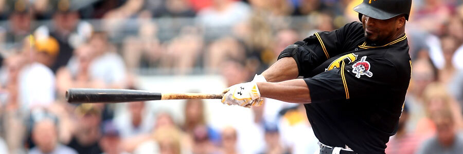 Pittsburgh at Miami MLB Betting Preview and Odds