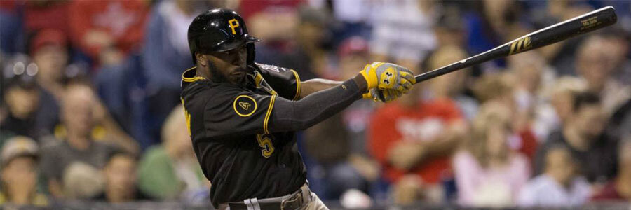Are the Pirates a safe bet in the MLB odds on Tuesday night?