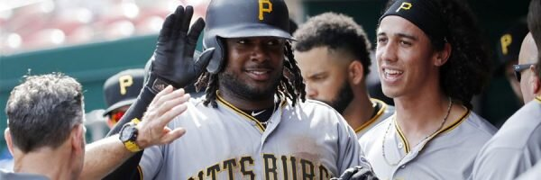 Are the Pirates a secure MLB odds pick in Game 2 vs the Braves?