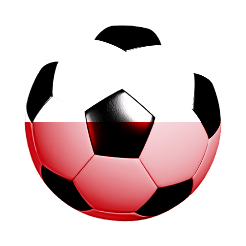 England poland betting odds betting systems sports