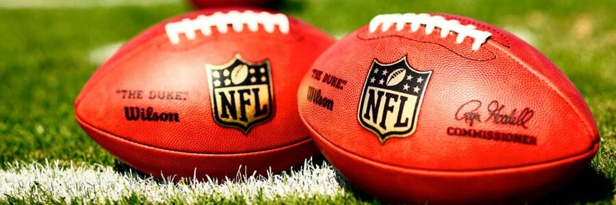 Popular NFL Betting Strategies & Theories