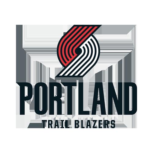 Trail Blazers Odds 2020 Current Portland Trail Blazers Betting Online Vegas Odds Nba Playoffs Portland Trail Blazers