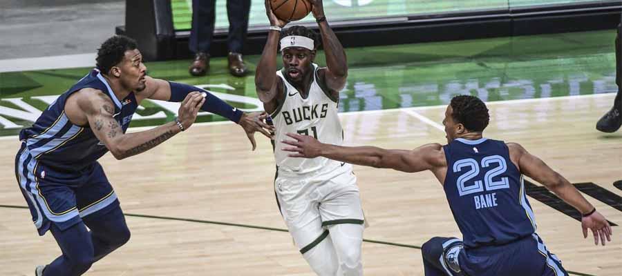 NBA Preseason Top Value Games