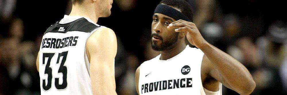 Providence @ Massachusetts NCAA Basketball Lines Preview