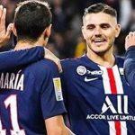 Monaco vs PSG 2020 Ligue 1 Odds, Game Info & Pick