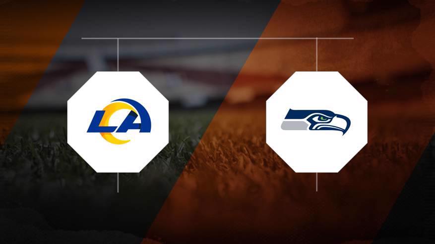 Rams Vs Seahawks Odds And Computer Picks For Week 16 Mybookie Sportsbook