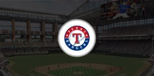 Texas Rangers Analysis Before 2020 Season Start