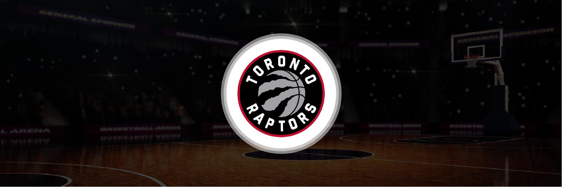 Toronto Raptors 2020 Season Analysis