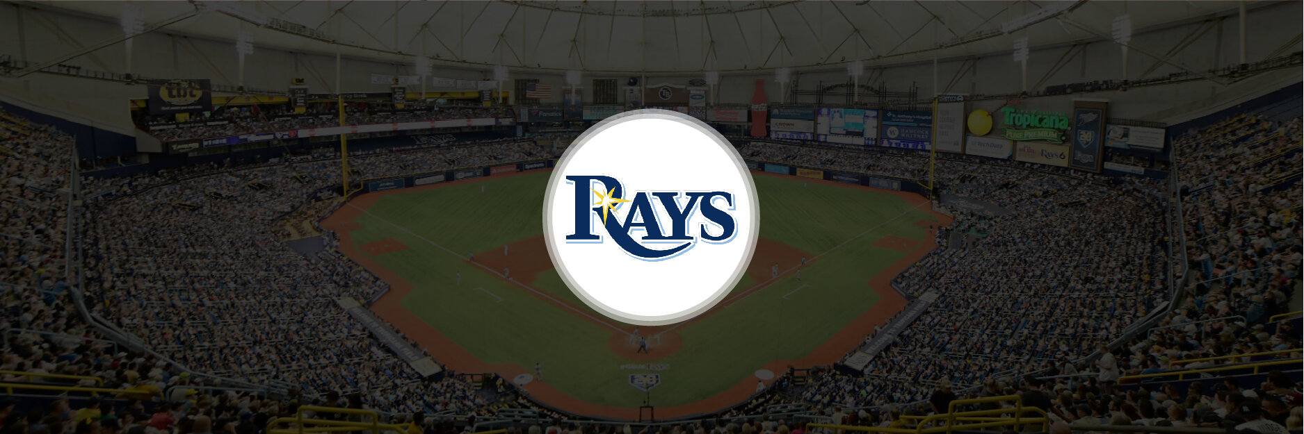 Tampa Bay Rays Analysis Before 2020 Season Start