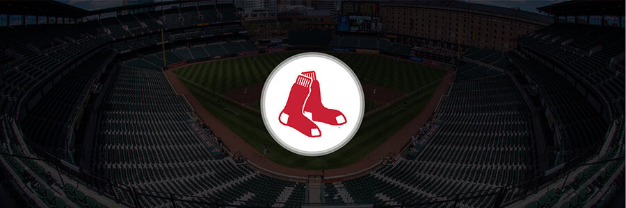 Boston Red Sox Analysis Before 2020 Season Start