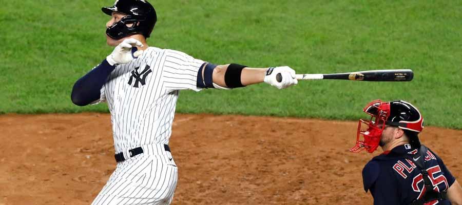 Red Sox vs Yankees – MLB Odds & Picks for the Game