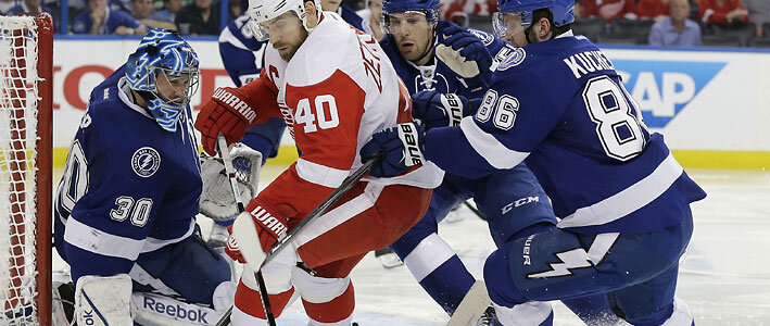 red-wings-lightning-nhl-betting