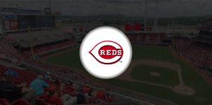Cincinnati Reds Analysis Before 2020 Season Start