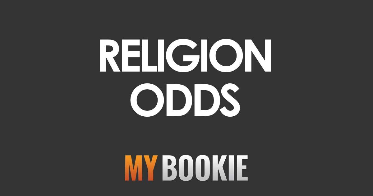 Beteagle Ag Sportsbook Bet
