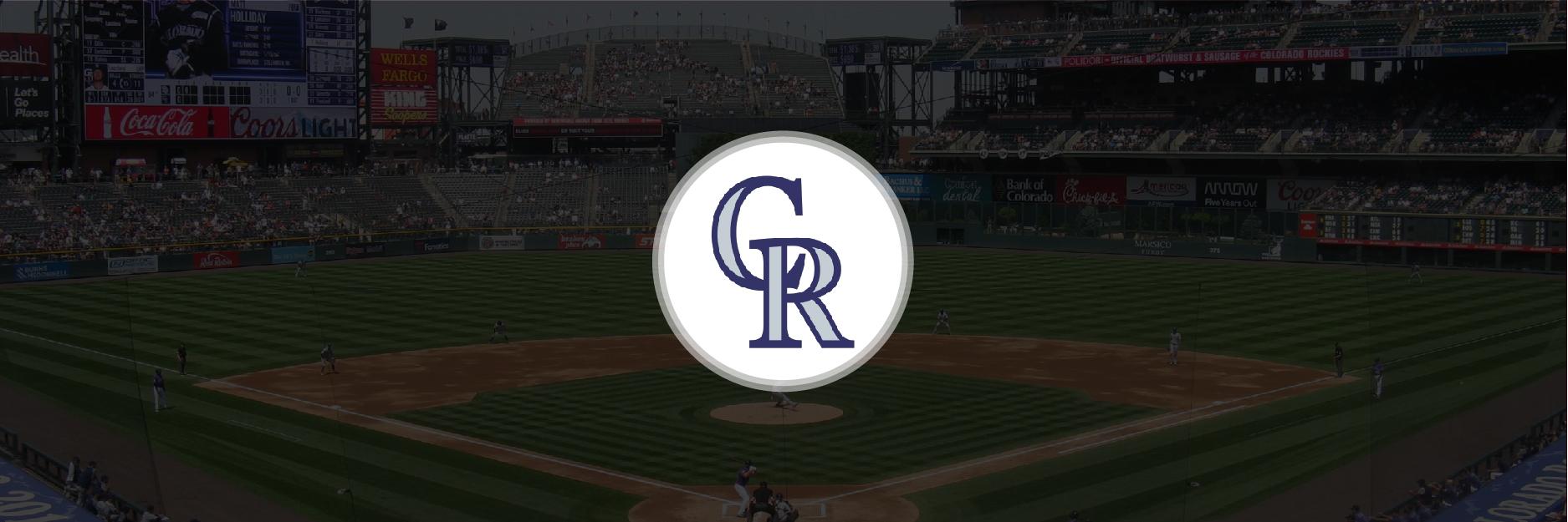 Colorado Rockies 2020 Pre-Season Analysis