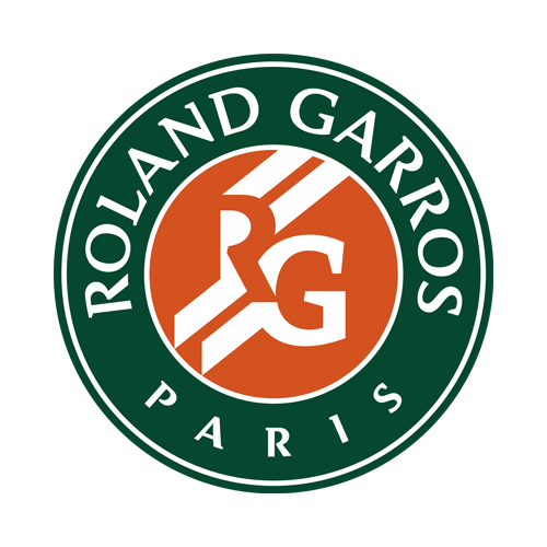 French Open Odds