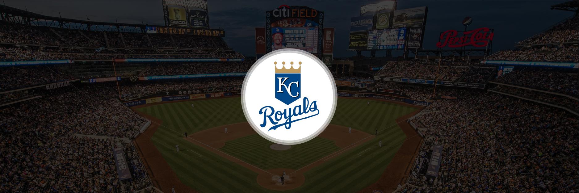 Kansas City Royals 2020 Pre-Season Analysis