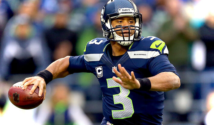 russell-wilson-online-betting