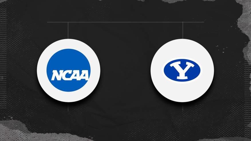 Byu vs middle tennessee betting trends online horse betting in pa