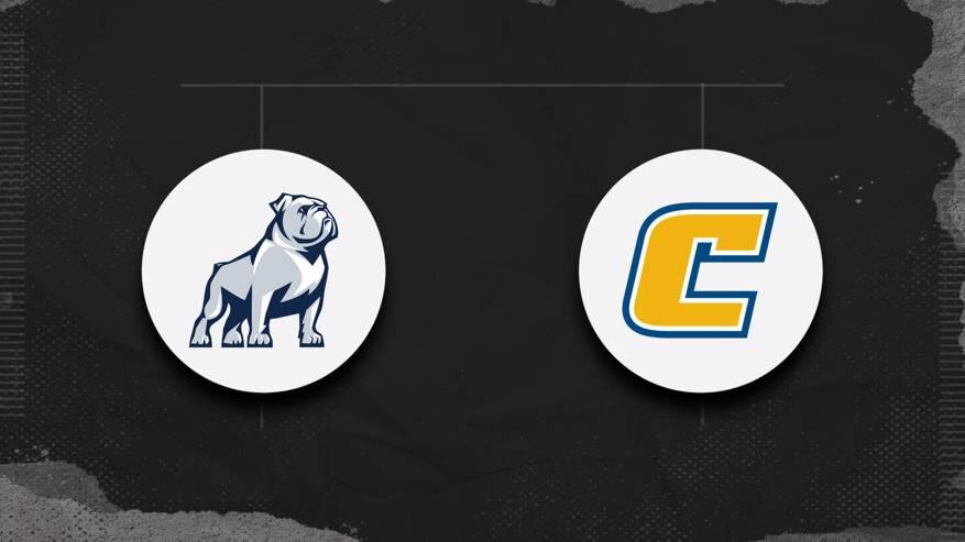 bulldog betting site sportsbook