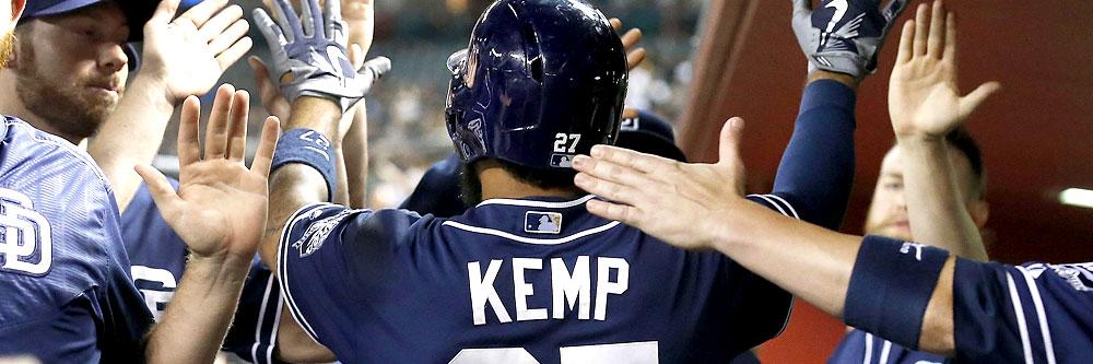 San Diego Padres at Colorado Rockies MLB Spread Prediction