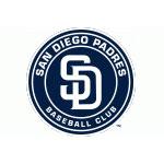 san-diego-padres-logo