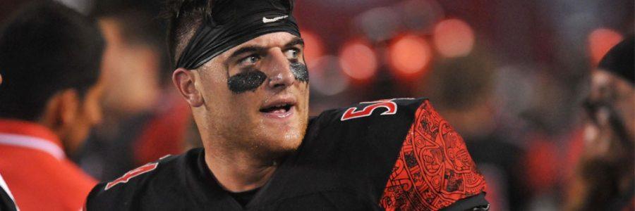 San Diego State vs. Cincinnati Hawaii Bowl Odds Preview