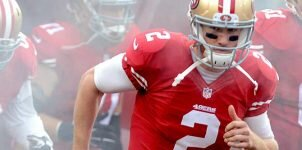 49ers-lions-nfl-betting-odds