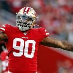 Packers vs 49ers 2019 NFL Week 12 Lines, Game Analysis & Prediction