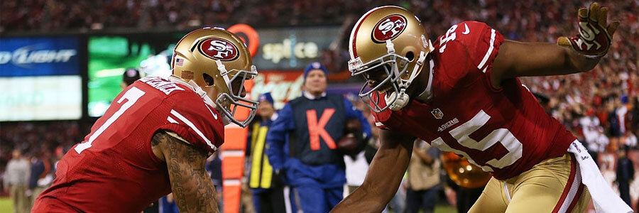 Hottest Super Bowl 53 Futures Teams Are in the NFC West