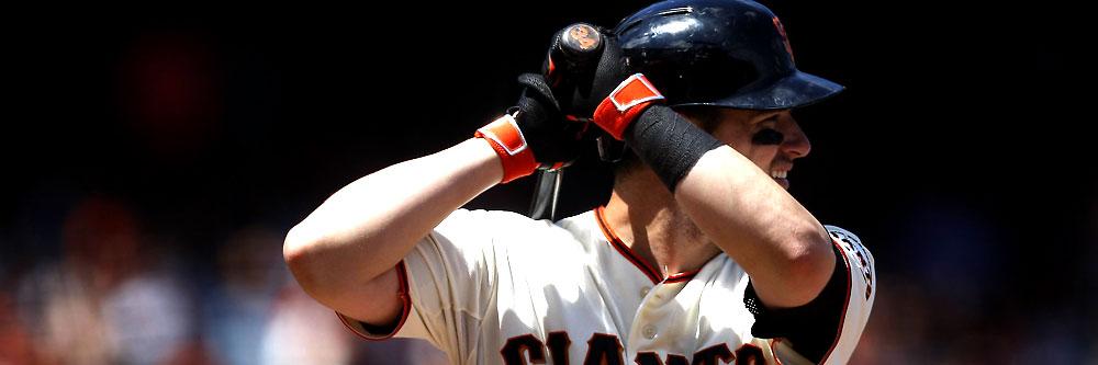 Sunday MLB Odds Preview on San Francisco vs San Diego