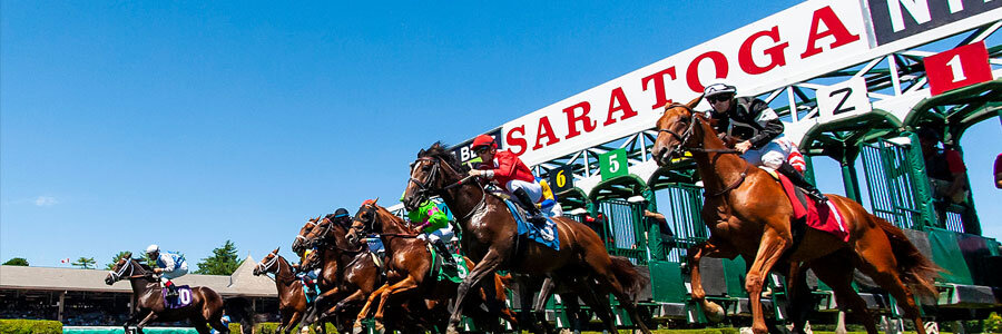 Saratoga Picks for Saturday, July 28